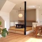 木造住宅の耐震リフォームと増築改築工事で絶対にやってはダメなこと!