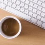 リフォーム会社のWEBサイトの集客とセールスの機能を分ける