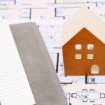 鉄筋コンクリート建物や鉄骨建物の公共建築改修工事標準仕様書