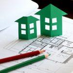 建築現場の人手不足と若手労働者の関係