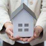 日本と住宅寿命と古い建物の価値