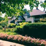 日本住宅の特徴と古い建物の価値