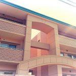 戸建とマンションのリフォームの劣化改善型と使い勝手改善型
