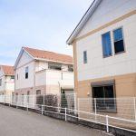 戸建とマンションのリフォームの時期や老朽劣化の違い