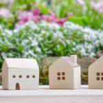古いストックマンションの修繕工事の対策と個人収入のウラ話