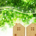 鉄筋コンクリート建物の鉄筋配筋とクラックや錆を防ぐ効果的な方法3つ