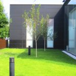 建物を長期維持する為に防水性能を延ばす3つの方法