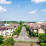 新価(再調達価格)という火災保険の評価方法と地震保険