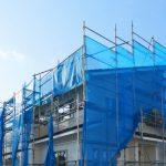 外壁塗装の工事保証対象外となる危険な適応外の項目のカラクリ