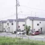 首都直下型地震の原因である日本海溝のプレートと活断層の違いとは