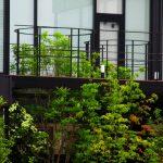 マンションや商業施設の陸屋根防水工法の選択基準3つはコレ