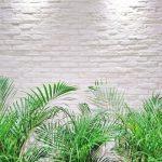 gaiheki ガイナ塗料 の本当の断熱効果のネタばらし!   豊島区・板橋区・文京区・北区・新宿区の外壁塗装や陸屋根防水リフォーム工事