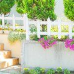 鉄筋コンクリート外壁の打ち放し素地仕上げ外壁改修の注意点3つ!