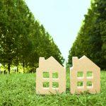 コンクリートパラペットとアルミ笠木の防水性能に違いはコレ!▶️