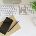 正確な仕事を効率よくするために必要なアナログツールとは!