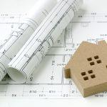 木造建物のモルタル塗り外壁のクラックの処理方法②