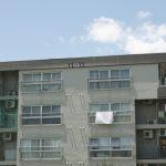 違反建築①